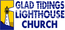Glad Tidings Lighthouse Church
